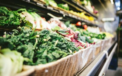 Make Your Life Easier With These 8 Meal Planning Steps