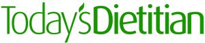 Today's Dietitian logo